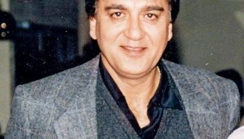 सुनील दत्त, भारतीय अभिनेता, दिग्दर्शक, निर्माता आणि राजकारणी