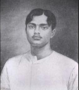 राजेन्द्र नाथ लाहिरी – क्रांतिकारक