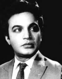 अरुण कुमार चटर्जी