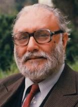 डॉ. मोहम्मद अब्दूस सलाम – भौतिकशास्त्रज्ञ