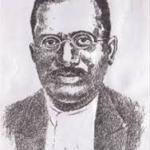 शंकर काशिनाथ गर्गे