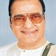 एन. टी. रामाराव
