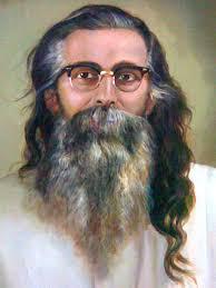 माधव सदाशिव गोळवलकर तथा श्री गुरूजी