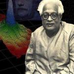 Satyen Bose (director)