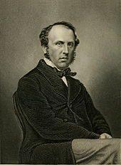 लॉर्ड कॅनिंग (1856-58)