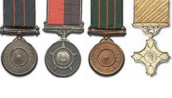 gallantry-awards