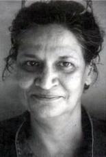 गौरी देशपांडे – कादंबरीकार, लघुकथालेखिका आणि कवयित्री-www.mpsctoday.com
