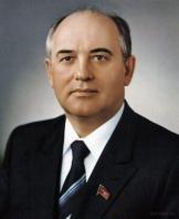 मिखाईल गोर्बाचेव्ह – सोविएत संघाचे शेवटचे अध्यक्ष आणि नोबेल पारितोषिक विजेते - www.mpsctoday.com