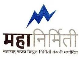 MahaNirmiti Bharti
