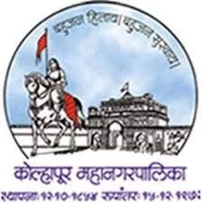 Kolhapur Mahanagarpalika Bharti
