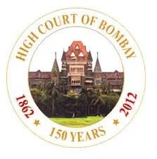 Bombay High Court Logo