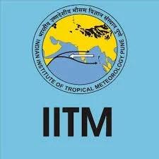 IITM Pune Bharti