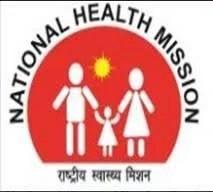 National Health Mission logo