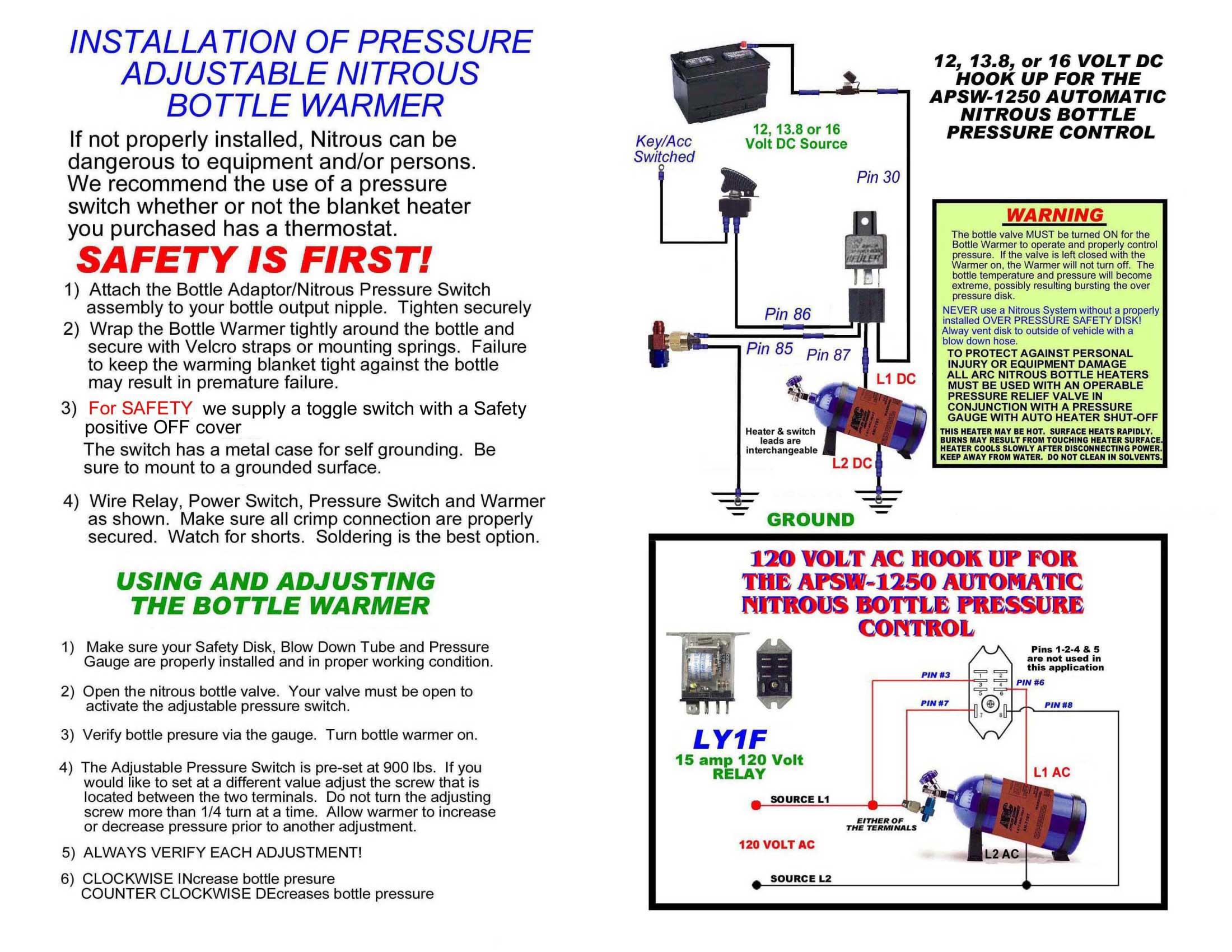 auto meter sport comp tach wiring diagram auto meter