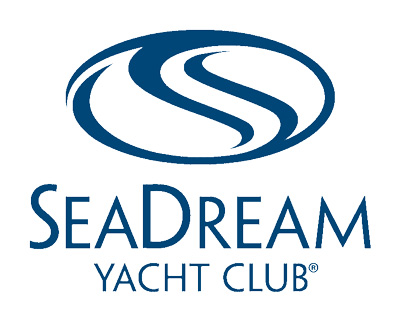 SD-logo-RGB-blue-L
