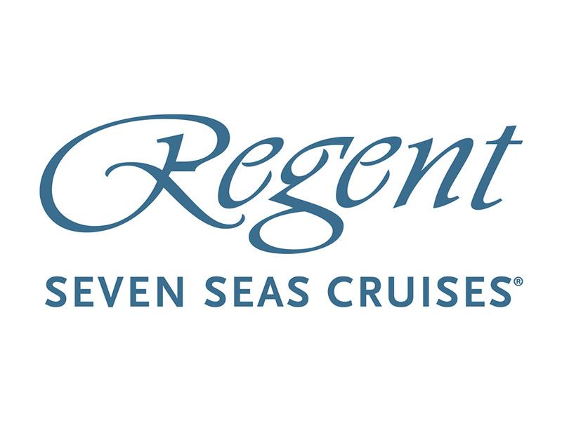 Regent of seas