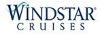windstar-logo-e1545271731896