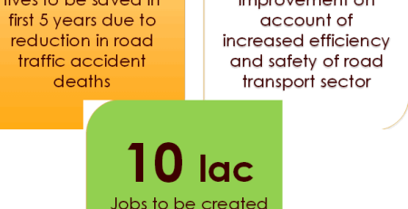 new Road Safety and Transport Bill 2014