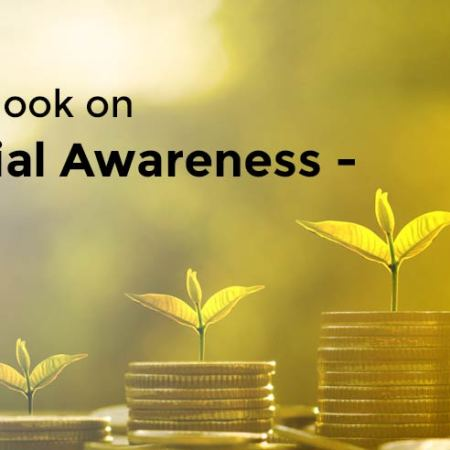 A Quick look on Financial Awareness
