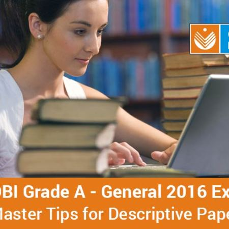Master-Tips-for-Descriptive-Paper---SIDBI-Grade-A---General-2016-Exam