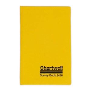 Chartwell Survey Books