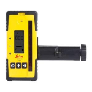 Construction Laser Accessories