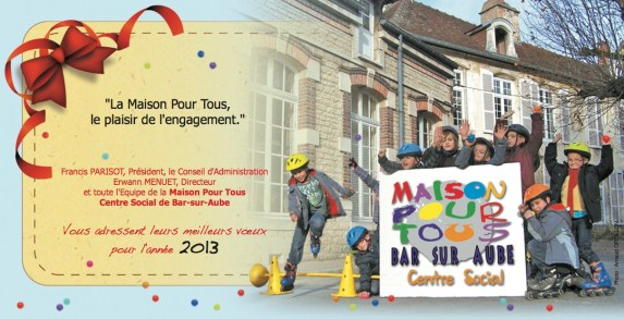 Carte de vœux 2013-MPT