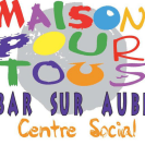 MPT Bar sur Aube