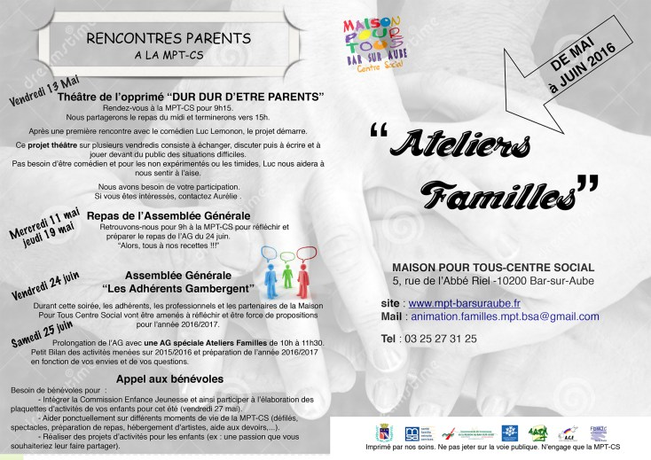 atelier famille 4