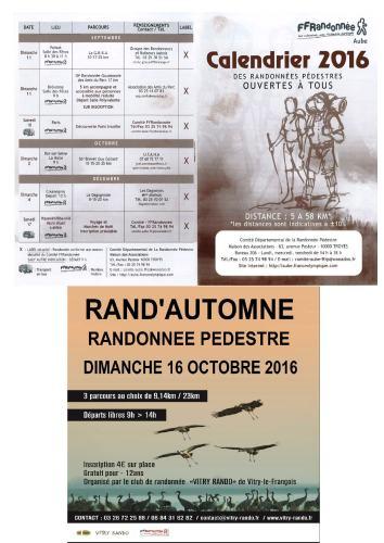 calendrier-randonnee-pedestre-septembre-2016-2
