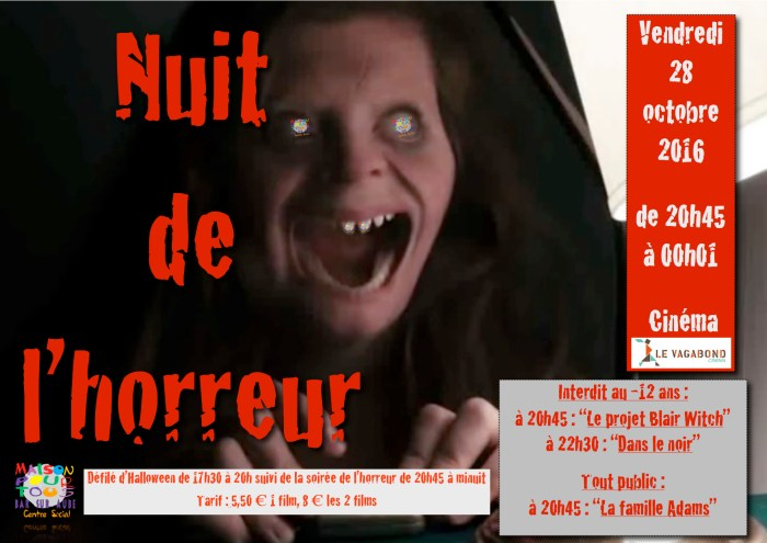 nuit-de-lhorreur-2016