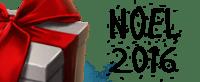 noel-2016-miniature