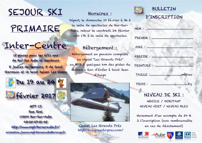 ski-clsh-2017-2