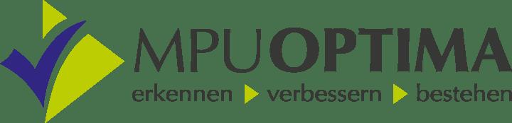 MPUOptima-Logo-Retina