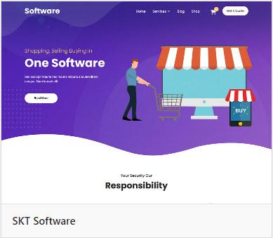 E-Commerce - MP Web Solution