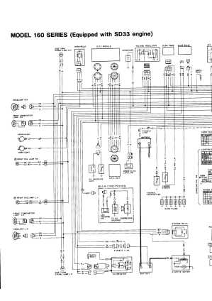 Wiring Diagram   MQPatrol
