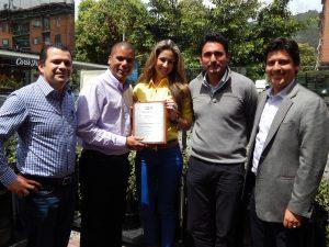 MQA - Mejor Canal de IGF 2014 (002)