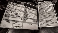 柬埔寨落地簽證