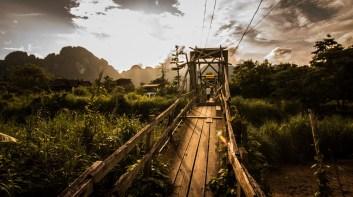 柬埔寨、老挝、泰國穿越之旅