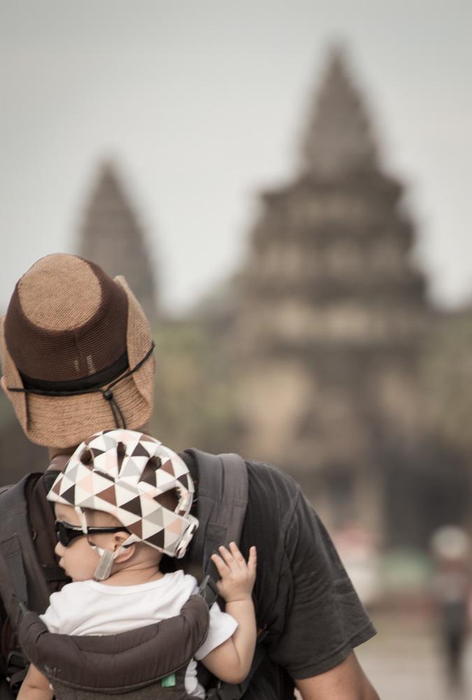 Mr.Angkor