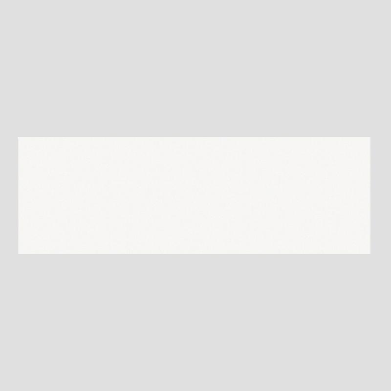 carrelage mural blanc mat 90 x 30 cm 4 pieces mr bricolage