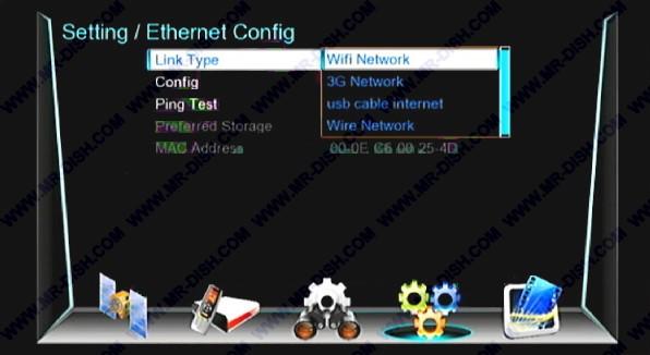 1506T SCB1 network