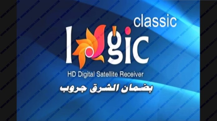 LOGIC CLASSIC NEW SOFTWARE WITH GSHEAR PLUS
