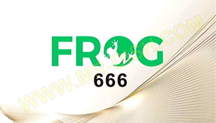 FROG 666 1506TV 1506TV RECEIVER SVB2 SOFTWARE