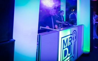 Mister DJ - Foto 4