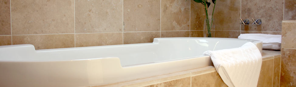 Natural Stone Cleaning in Atlanta