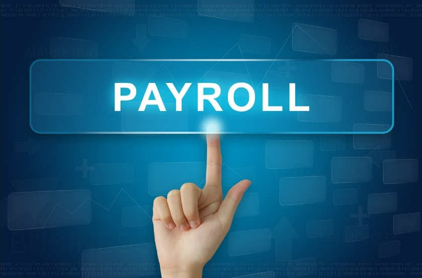 Are-you-prepared-for-the-2019-20-payroll-changes