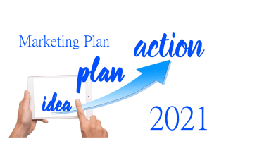 How Do You Write a Marketing Plan for Small Business?