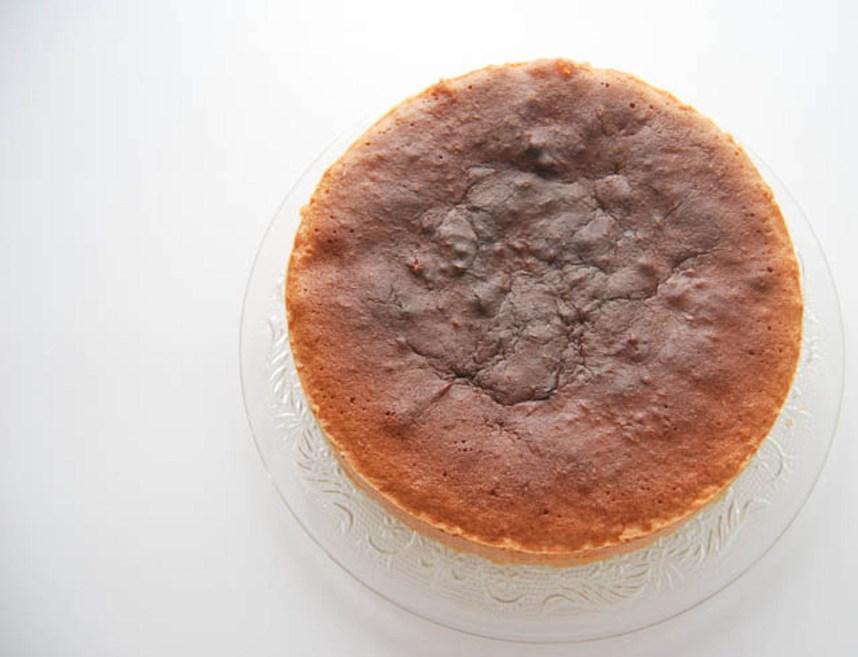 Pound Cake-2