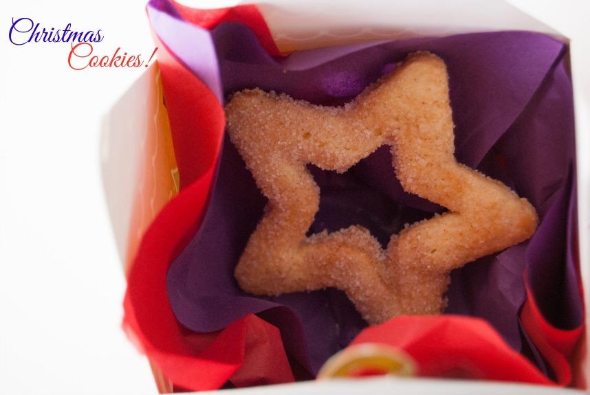 Christmas Cookies 2DSC_0080.jpg.jpg